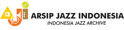 Arsip Jazz Indonesia